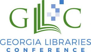 Georgia Library Conference