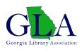 Georgia Library Association