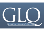 Georgia Library Quarterly