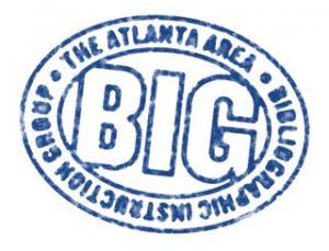 AABIG logo