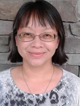 Linh Uong