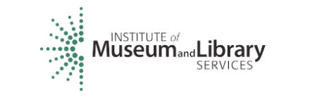 IMLS Banner